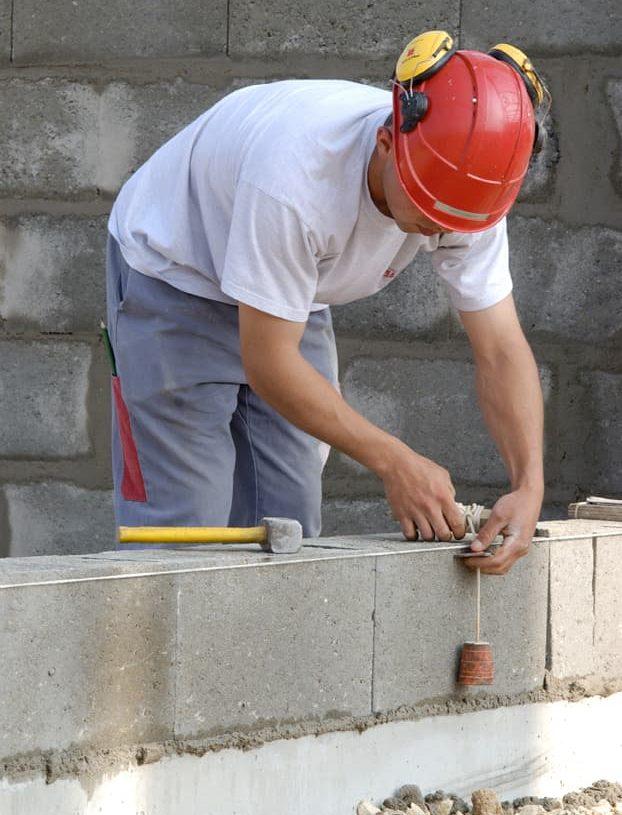 ALM, un acteur majeur du BTP et de la construction en France